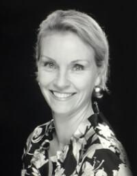 Stephanie Koller-Nebiker