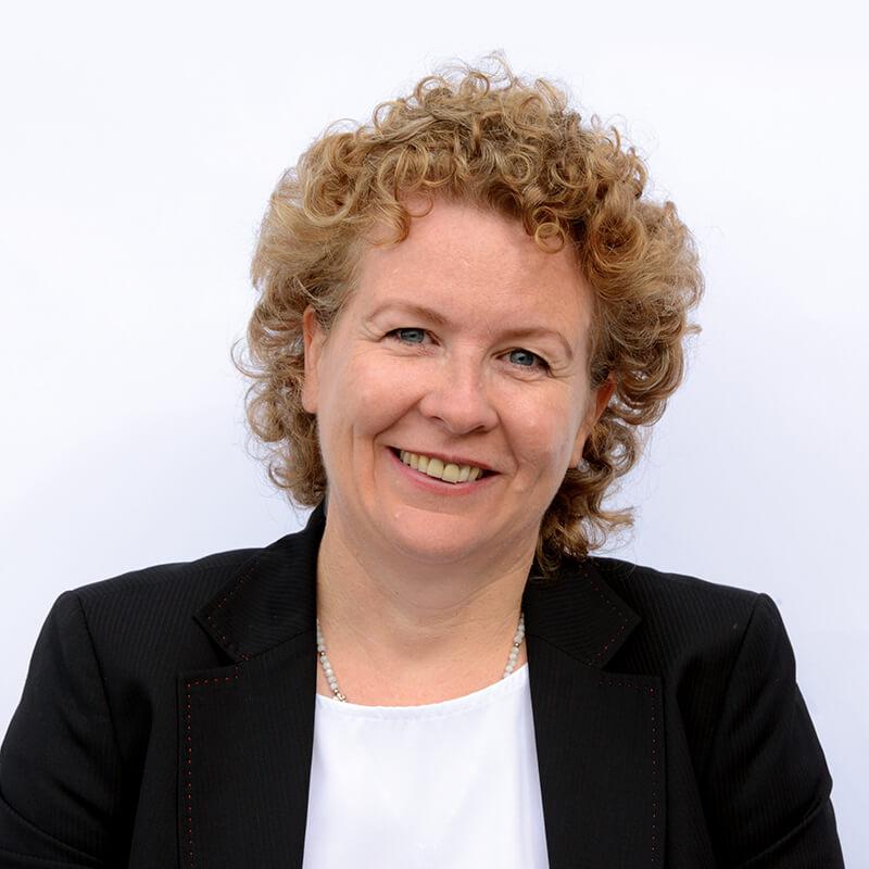 Susan Reinert Rupp