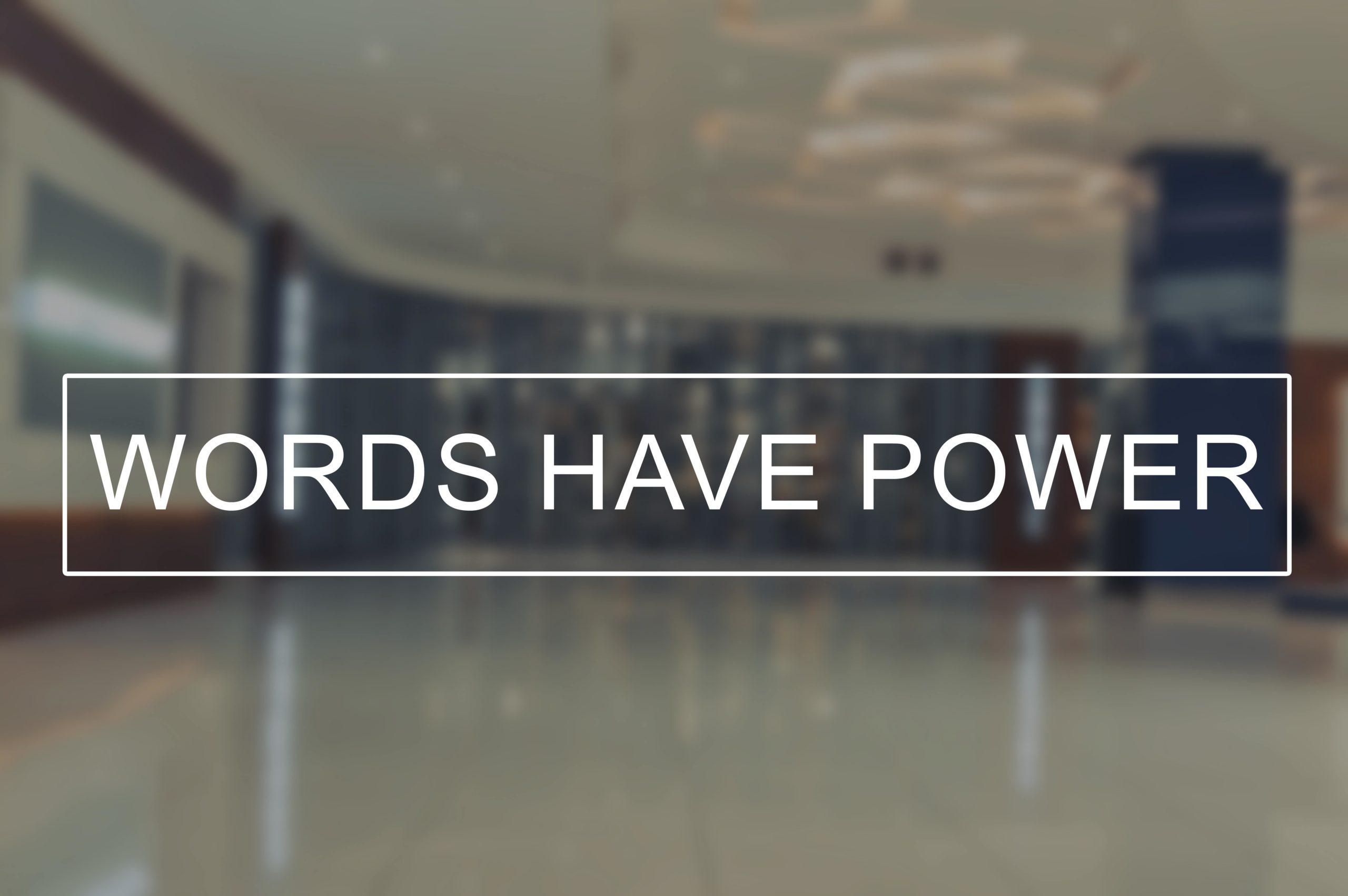 Kommunikation: Die Wirkung der positiven und lösungsorientierten Sprache in Wort und Schrift
